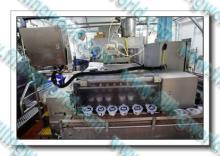 Yogurt  Filling Machine,  Yogurt   Production  Line