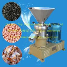 2014 sesame  butter   processing   machine  with best price