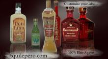 Personaliza tu botella
