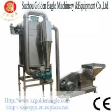 SFJ series high speed sugar pulverizer machine