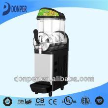 XC112 frozen drink machine home slush machine  used  slush machine