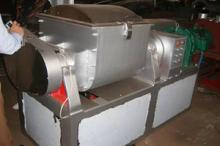 200L Mixer of chewing gum producing line