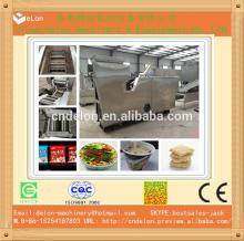 instant noodle making machine packaging machine on sales