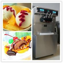 hot .best !quality sell frozen yougurt commercial use soft ice cream machine