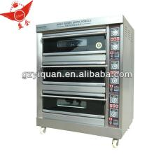 YQ298-36D Industrial  Bakery   Oven / baking  oven /electric Baking  Oven