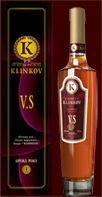"""Brandy """"KLINKOV"""""""