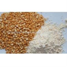 Hummus Flour