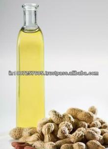 Earth Nut Oil best price