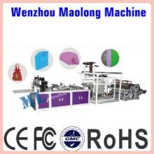 dependable cheap lollipop making machine