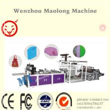 high strength cheap lollipop making machine
