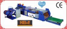 New Technology Series lollipop making machine