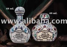 Tequila real de Penjamo