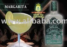 Tequila 100% Agave