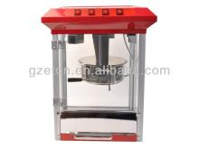 Factory direct selling 8Oz home and commercial use popcorn popper