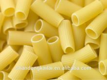 factory selling good quality macaroni pasta making machine italy macaroni