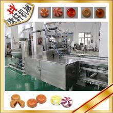 High Quality Cheap Lollipop Production Lines