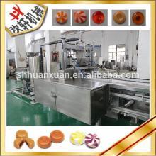High Quality Cheap Lollipop Candy Making Machine