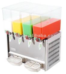 competitive price new design juice dispenser with CE Certificate
