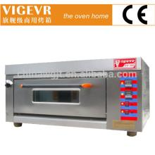 2014 newest WeiGe electric heaters for ovens with CE