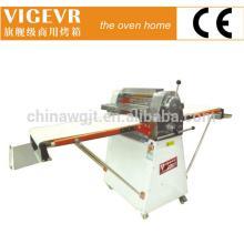 Oven  Factory in Guangzhou  Bakery  Equipment Dough Sheeter WG-X-550