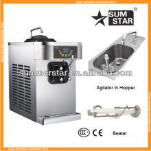 Sumstar!frozen  yogurt   making   machine s S930
