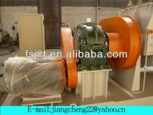 Sell kneader machinary used for chewing gum 500l