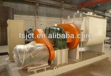 Sell kneader equipment used for chewing gum 300l
