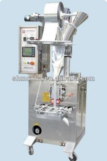 cinnamon powder packing machine(5~150ml,also supply the bigger model)