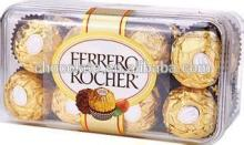 Customized Ferrero Rocher T16