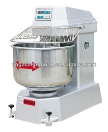 Dough Mixer Spiral mixer for 50kg dry flour,Flour Mixer