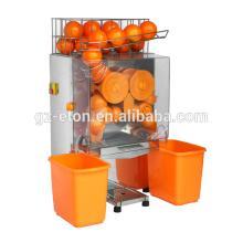 ET-2000E-2 Commercial Orange Juicer Machine