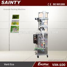 hot sale Cough Granule packaging machine