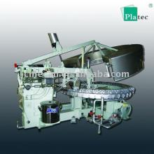 full automatic rolled sugar cone machine (ice cream cone making machine)