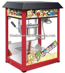 Alibaba Hot Sale Popcorn Machine