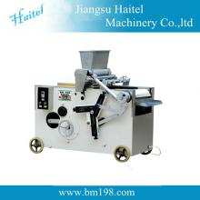 Automatic fancy Dim Sum forming machine