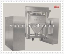 HLD Series Hopper Mixing Machine