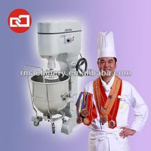 Chinese Flour Mixing Machine,Planetary Mixer For Mixing Cake Flour