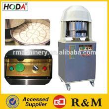 Dough Divider For Sale Factory Price, RMK-36E Volumetric Dough Divider