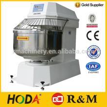 Electric dough mixer for sale,Top Grade used commercial dough mixer