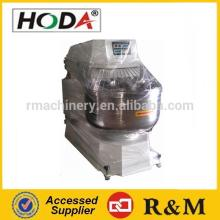 electric dough mixer machine/spiral mixer machine/industry dough mixer