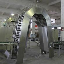 KH Wafer Production Line