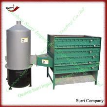 Surri Hot sale Black  tea   dryer   machine / tea  drying  machine