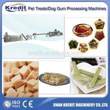 Pet Chews Gum Machine