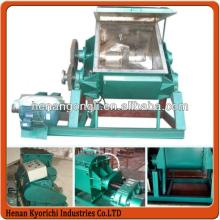 High Quality chewing gum mixer with extruder