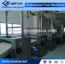 biscuit  dough  sheeter for home use