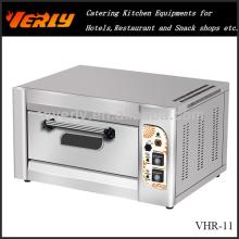 Best price and most advanced gas bread oven,rotary oven,bread baking oven