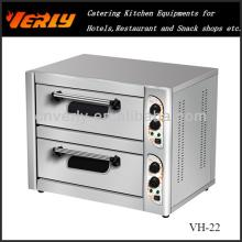 bakery equipment prices,good price gas oven