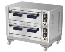 CE Approved complete bread bakery machine line