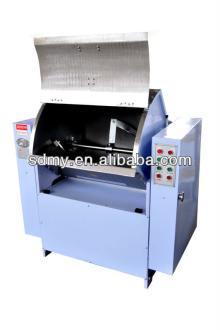 HW SS Automatic Dough kneading Machine