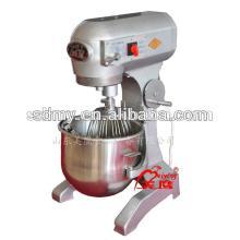 B series Planetary Mixer/Flour Blender for Bakery